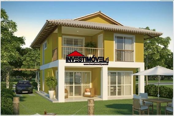 Apartamento - Mangaratiba - Ref: 477 - V-477