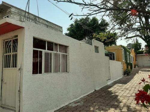 Conjunto Habitacional Y Comercial En Querétaro