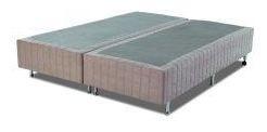 Box Base Cama King 193x203 X 0.25 Somier Max Suport