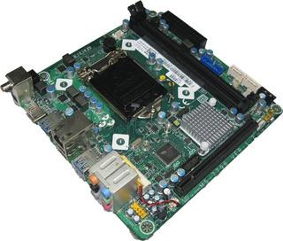 Tarjeta Madre Dell Alienware X51 R2 Andromeda Lga1150 0pgrp5