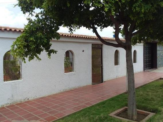 Casa En San Rafael Luis Infante Mls #19-13195
