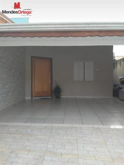 Sorocaba - Residencial Dálias - 67166