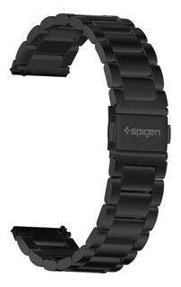 Smart Watch Samsung Galaxy (46mm) Extensible Spigen Modern