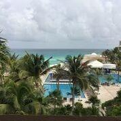 Atencion Inversionistas, Vendo Estudios En Cancun