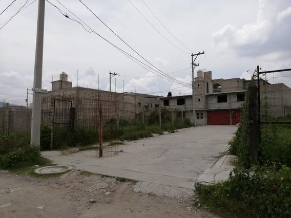 Casa Nueva En Venta.