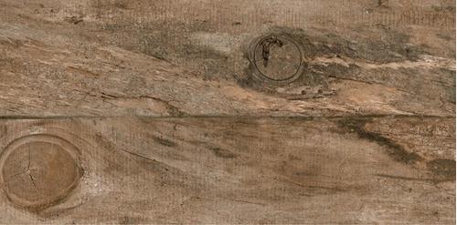 Ceramica Piso Maderado Hd 31 X 59. Articons