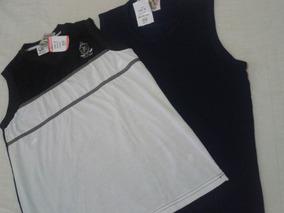 8b02e1f586 Camisetas Lisas Fenomenal Regatas - Camisetas e Blusas no Mercado ...