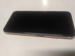 iPhone 6 32 Gigas Funcionando Impecavel Só Trocar O Display