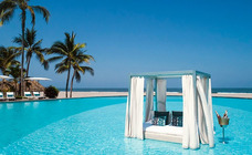 The Grand Mayan Suite Con Una Recámara - 750.000 Mxn