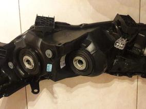 Optica Toyota 2014 2014