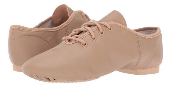 Zapatos Hombre Capezio Jazz