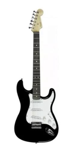 Guitarra Eléctrica Squier Mainstream Stratocaster - Oddity