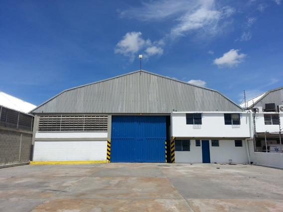 Rah 20-610 Galpón En Venta En Barquisimeto