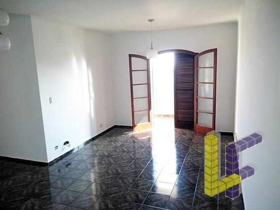 Apartamento - B. Barcelona - 17034