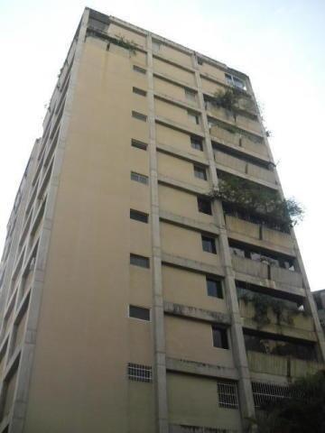 Apartamento En Alquiler En Sebucan 19-20315