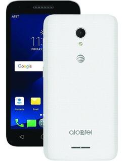 Alcatel Cameox Lte 16gb+microsd 16gb+powerbank Regalo Tienda