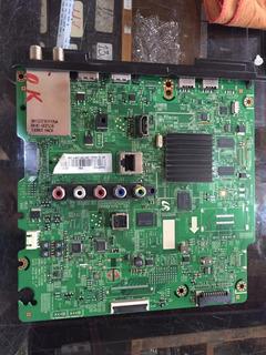 Placa Main Samsung Un40f5500agcfv