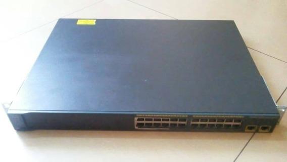 Router Cisco 2811