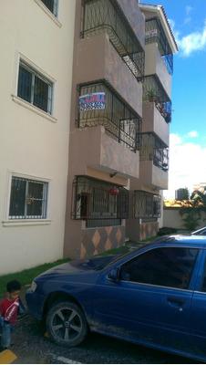 Apartamentos En Alquiler En San Pedro De Macorís