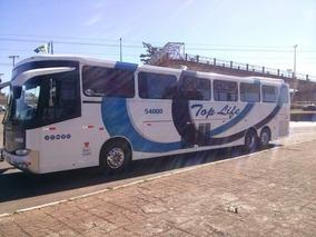 Scania Cometa Scania