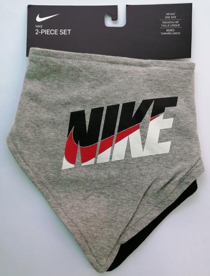 مرشح الولايات المتحدة الأمريكية تسييل Ropa Deportiva Bebe Nike Interappacad Org