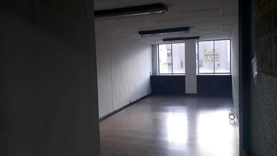 Venta Oficna Centro Manizales