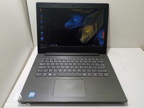 Notebook Lenovo B320 Intel Core I5 7ºgeração 8gb 240gb Ssd