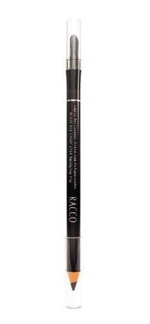 Lápis Delineador Com Esfumaceador Eye Liner With Smudging Rc