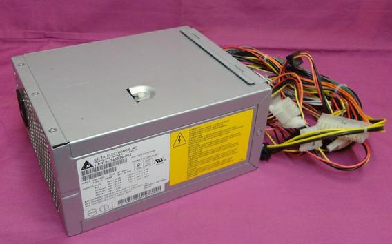 Fonte Workstation Hp 345526-002 Xw8200 600w (m)