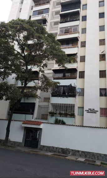 Apartamentos En Venta Vl Mgt 07 Mls #19-10470..0414 2381335