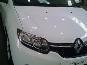 Renault Logan Otros Modelos