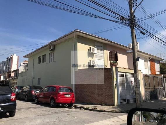 89698-94361 Comercial Ou Residencial ! Ótimo Estado!!! - Ca0292