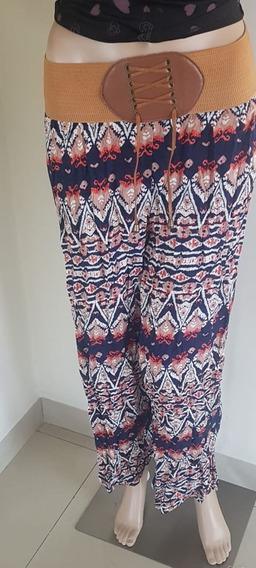 Pantalones Playeros Para Mujer Mercadolibre Com Mx