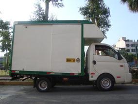 Hyundai- H100 - 2013