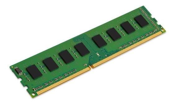Mushkin Memoria Ddr2 2gb 800mhz 1.8v Pc2-6400