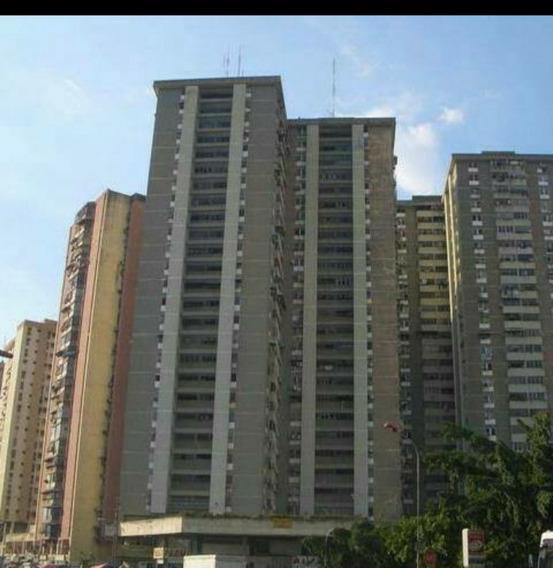 Maison Inmobiliaria Vende Apart En Canta Calro 04142961867