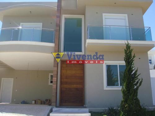 Imagem 1 de 12 de $tipo_imovel Para $negocio No Bairro $bairro Em $cidade - Cod: $referencia - As15565