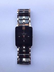 Relógio Technos Goettems Sapphire