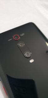 Celular Xiaomi Mi 9t - 6 Ram / 64gb