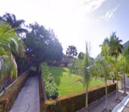 Club De Golf, Casa, Venta, Ixtapa, Guerrero
