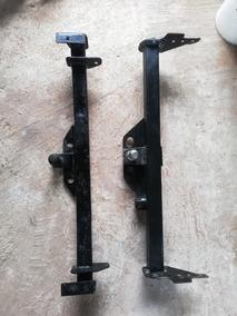 Pegadero Pathfinder 93 Y 4runner 97