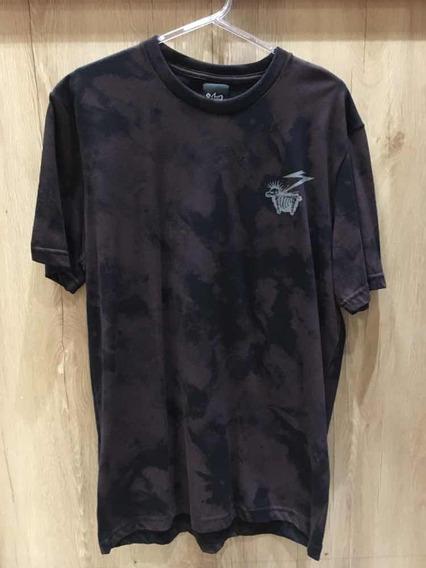 Camiseta Especial Lost Ovelha