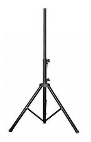 Tripé Pedestal Caixa Ksr Sps-502b