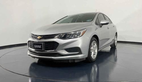 Imagen 1 de 15 de 37153 - Chevrolet Cruze 2018 Con Garantía