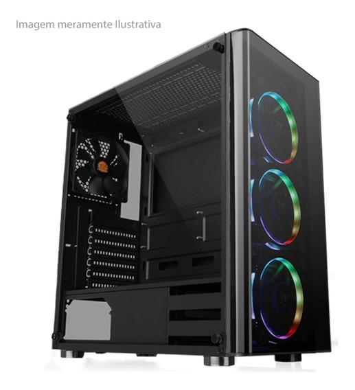 Computador Gamer I5 8 Gb De Ram E 512 Gb Ssd