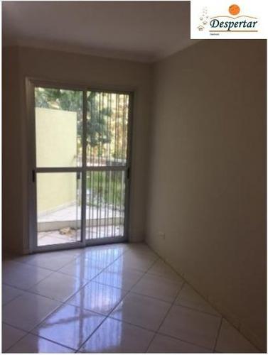 05593 -  Apartamento 2 Dorms, Jaraguá - São Paulo/sp - 5593