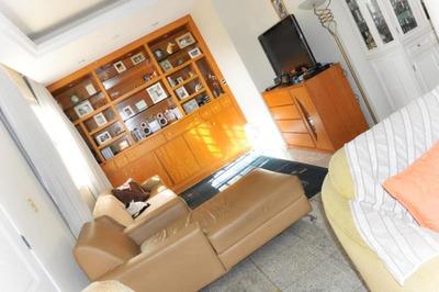 Casa Com 3 Quartos Para Alugar No Bandeirantes Em Belo Horizonte/mg - 45566