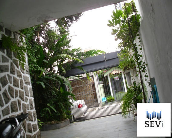 Casa - Ca00129 - 4952129