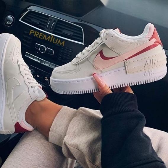 Inapropiado Fuente martillo  Nike For One 2016 Calzados Zapatos - Otros en Calzado - Mercado Libre  Ecuador