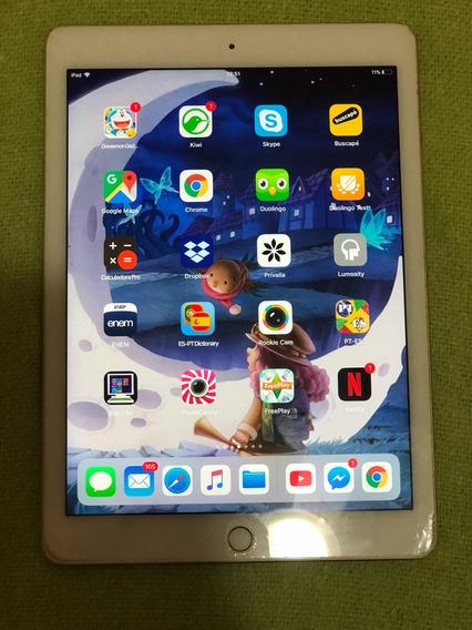 iPad Air2 64gb Wi-fi